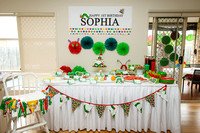 WBP_Sophia_turns_one_014